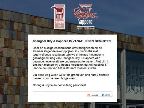 shanghaicity-sapporo